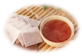 クラシックグレード茶葉
